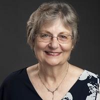 Bonnie Ballantyne